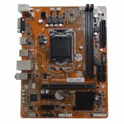 Placa Mae p/INTEL s1151 H110G DDR4 c/HDMI Pcware