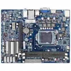 Placa Mae s775 DDR3 Intel Omboard