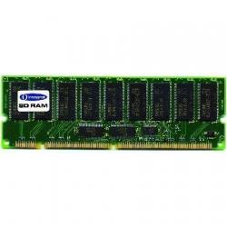 Memoria  256mb DIMM PC100