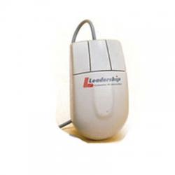 Mouse Ps2 Esfera Branco 4220X (Promoção)