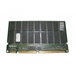 Memoria  512mb DIMM PC100 ECC