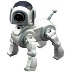 WebCam 4.8mp Usb Robocão 3435X
