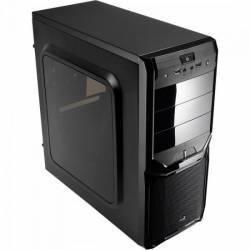 Computador Cpu Conf. Intel i5 3.1Ghz/4Gb/500GB Configurado (PROMOÇÃO)