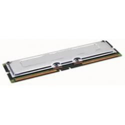 Memoria 128mb RDRAM PC266