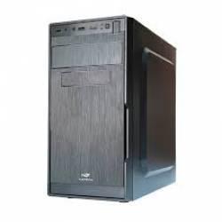 Computador Cpu Conf. Intel i3 3.3Ghz/4Gb/500Gb Configurado c/HDMI e VGA (PROMOÇÃO)