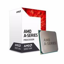 Processador AMD AM4 3.8Ghz A10-9700 65W Box