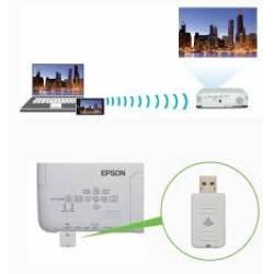 Adaptador Wireless Epson