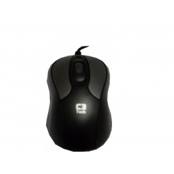 Mouse Ps2 Optico Mini C3-2206-1