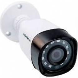 Camera p/CFTV c/Infra VMH 1120 B Intelbras