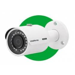 Camera p/CFTV c/Infra VHD 5240 B Starligth