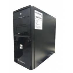 Computador Cpu Valianty Pro i3-7350k 4G/1Tb S2V PPB