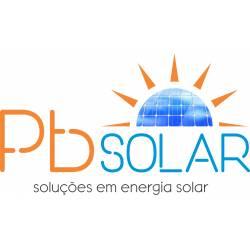 PbSolar VENDAS PROJETOS e INSTALAÇÃO de ENERGIA SOLAR - Fazemos Orçamento  What.(83) 98216-2000