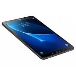 Tablet Celular Samsung Galaxy Octa Core 32Gb  4G Wi-Fi  10.1 Tela c/Caneta Oem