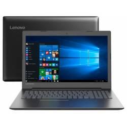 Notebook. LENOVO INTEL i3 4gb/500Gb/14 Tela B330 Windows 10 Profissional
