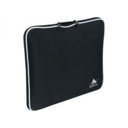 Bolsa p/Notebook 14/15 Pol xCn02213