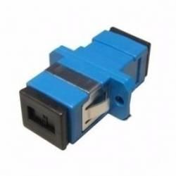 Adaptador Optico Simples SC/UPC-XFA 1 Intelbras