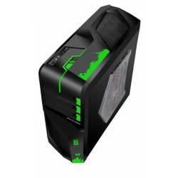 Computador Conf. GAMER Intel i5 3.2 a 3.6Ghz/8Gb/1Tb P.Mae B250GT5 500w Real PFC (PROMOÇÃO)