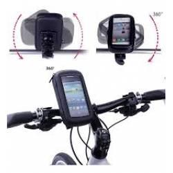 Suporte p/Celular Bicicleta Dani1083-47 Weather