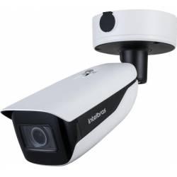 Camera p/CFTV c/Infra Bullet VIP 9450 B Intelbras