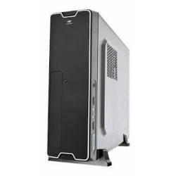 Computador Cpu Intel i5 3.3Ghz 8Gb/SSD480Gb c/HDMI e VGA, Conf5 Horiz.ou Vert. Obs. Ligar em 110v (PROMOÇÃO)