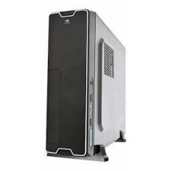 Computador Cpu Intel i5 3.3Ghz 8Gb/SSD120Gb c/HDMI e VGA, Conf5 Horiz.ou Vert. Obs. Ligar em 110v (PROMOÇÃO)