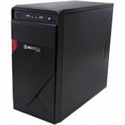 COMPUTADOR Cpu i3 INTEL 3.3Ghz /4Gb/SSD120Gb c/HDMI e VGA, Conf3 Obs. Ligar em 110v (PROMOÇÃO)