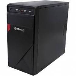 COMPUTADOR Cpu i3 INTEL 3.3Ghz /4Gb/HDD500Gb c/HDMI e VGA, Conf3 Obs. Ligar em 110v (PROMOÇÃO)