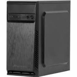 COMPUTADOR Cpu COREL2DUO INTEL 3.0Ghz /4Gb/HDD500Gb 6Mb Cache VGA Confd Obs. Ligar em 110v (PROMOÇÃO)