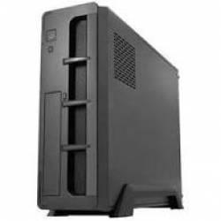 COMPUTADOR Cpu i3 INTEL 3.3Ghz /4Gb/SSD120Gb c/HDMI e VGA, Conf3 Hor. ou Vert. Obs. Ligar em 110v MULTILASE  (PROMOÇÃO)