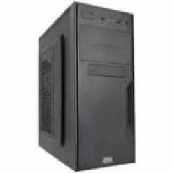 COMPUTADOR Cpu i3 INTEL 3.3Ghz /4Gb/HDD1Tb c/HDMI e VGA, Conf3 Obs. Ligar em 110v EVOLUT  (PROMOÇÃO)