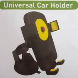 Suporte p/Celular Carro Universal Car Holder 13-39
