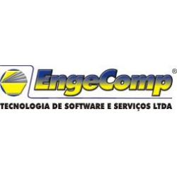 Software Sistema Orçamento Domestico