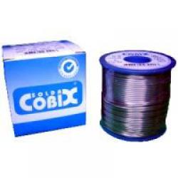 Solda 60x40 250g cobix Carretel