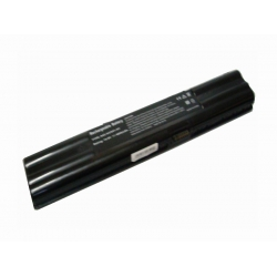 Bateria P/Notebook Asus 14.8V 4800mAh