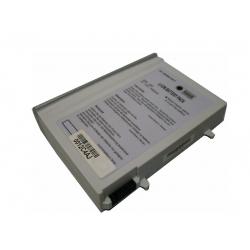 Bateria p/Notebook Acer