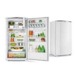 Refrigerador CONSUL 342L