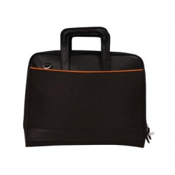 Bolsa p/Notebook 14.1 Pol Nylon xCn02236