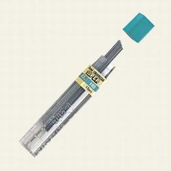 Mina Grafite 0.7mm HB Tubo para 01 Mina Leo e Leo