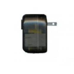 Transformador 220/110 AC Adaptor SB-TR1