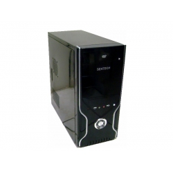 Conf INTEL DC Gab+E5300+Mb+1gb +160gb