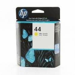 Cartucho HP. 51644y 44Y 40ml Yllon Original