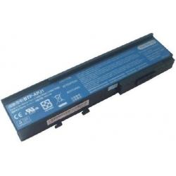 Bateria p/Notebook 11.1v 4000mAh