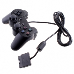 Controle P2 Playstation Seatech
