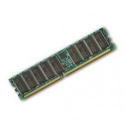 Memoria 1gb DDR1 PC400