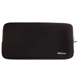 Bolsa p/Notebook 10 Pol. Philco