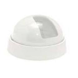 Dome Mini p/Camera Cf 3