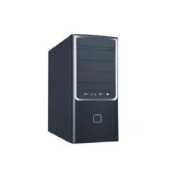Micro Dell  i5 4gb/320g/Gdvd/M19/W7ULT