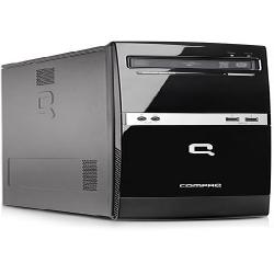 Micro HP C505B 2gb/320gb/T/M 18.5