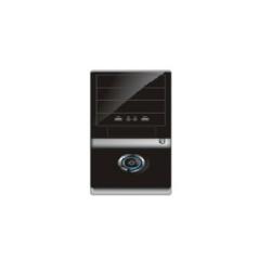 Conf INTEL DC Gab5501gb320gb