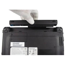 Bateria p/Netbook Positivo 10.8v 2200mah/23wh
